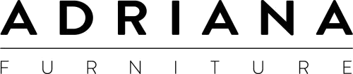 ADRIANA FURNITURE